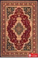 Kusový koberec Prague 30 IB2B