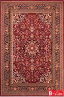 Kusový koberec Prague 32 IB2R