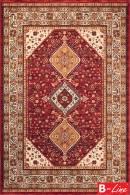 Kusový koberec Prague 93 IB2R