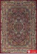 Kusový koberec Razia 502 ET2R
