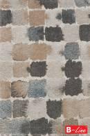 Kusový koberec Roma 01/ODO