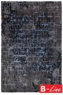 Kusový koberec Sense 670 Royal