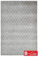 Kusový koberec Swing 774 Cream