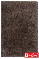 Kusový koberec Tendence 666 Nougat