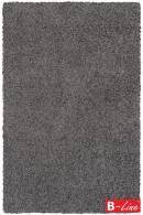 Kusový koberec Touch 01/MMM