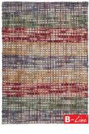 Kusový koberec Lima 430 Multi