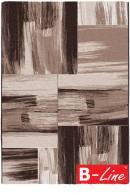 Kusový koberec Lima 1350/brown