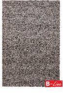 Kusový koberec Lounge 440 Coffee