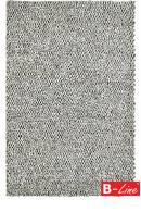 Kusový koberec Lounge 440 Sand