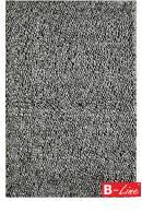 Kusový koberec Lounge 440 Silver