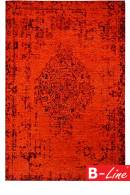 Kusový koberec Milano 572 Red