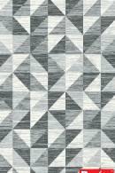 Kusový koberec Hawaii 1480/beige