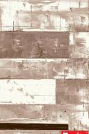Kusový koberec Hawaii 1510/beige