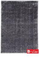 Kusový koberec Imperia Anthracite