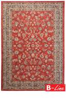 Kusový koberec Kashqai 4328/301