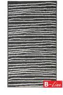 Kusový koberec Lotto 562/FM6/B
