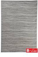 Kusový koberec Lotto 562/FM6/E