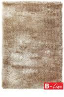 Kusový koberec Monte Carlo Beige