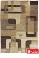 Kusový koberec Portland 1597/AY3/D