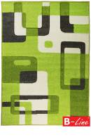 Kusový koberec Portland 1597/CO6/G