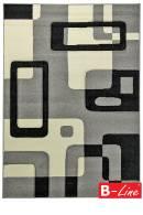 Kusový koberec Portland 1597/Z23/K