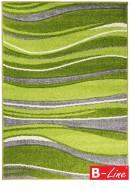 Kusový koberec Portland 1598/CO6/G