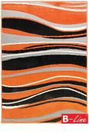 Kusový koberec Portland 1598/Z23/X