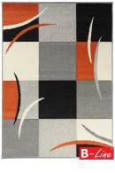 Kusový koberec Portland 3064/Z23/O