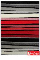 Kusový koberec Portland 480/Z23/C