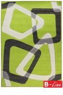 Kusový koberec Portland 562/AL1/F