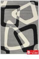 Kusový koberec Portland 561/Z23//E
