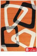 Kusový koberec Portland 561/Z23/X