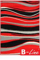 Kusový koberec Portland 1598/Z23/C