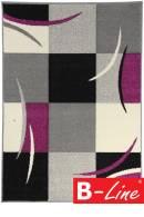 Kusový koberec Portland 3064/Z23/M