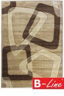 Kusový koberec Portland 561/AY3/Y