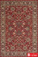Kusový koberec Practica 59/CVC