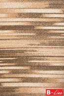Kusový koberec Practica A1/BEB