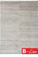 Kusový koberec Reflect 217 001 900