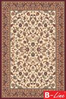 Kusový koberec Solid 50/VCC