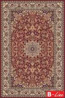 Kusový koberec Solid 55/CPC