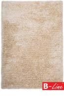 Kusový koberec Tendence 666 Sand