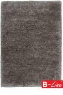 Kusový koberec Tendence 666 Silver