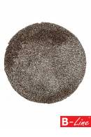 Kusový koberec Touch me 370 Savana