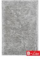 Kusový koberec Touch me 370 Sterling