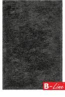 Kusový koberec Touch me 370 Stone
