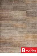 Kusový koberec Transform 192 001 100