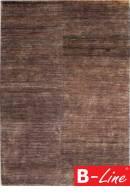 Kusový koberec Transform 192 001 600