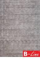 Kusový koberec Transform 210 001 900