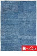 Kusový koberec Transform 218 001 500