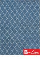 Kusový koberec Transform 229 001 500